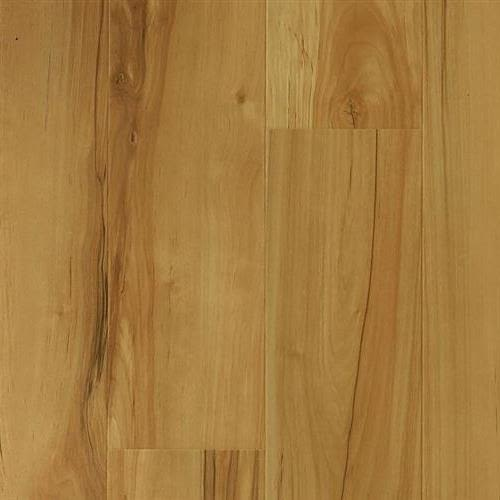 Baby Grand Collection in River Birch - Laminate by Nuvelle