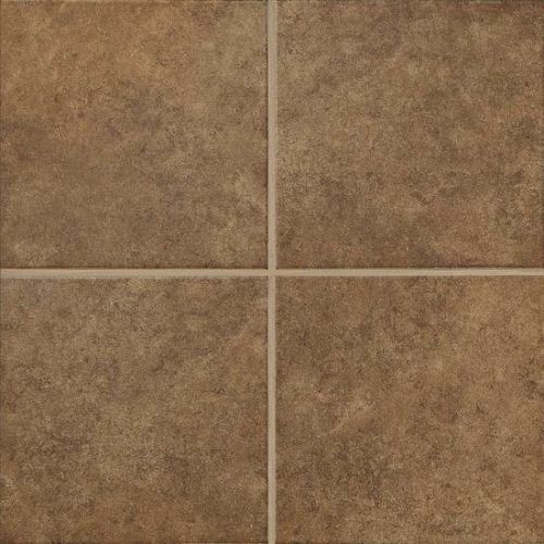 Beige in Castlegate Brown Cg17 18 X 18 Field Tile - Tile by American Olean