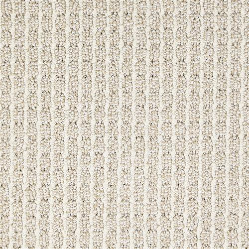 Swatch for Windfall flooring product