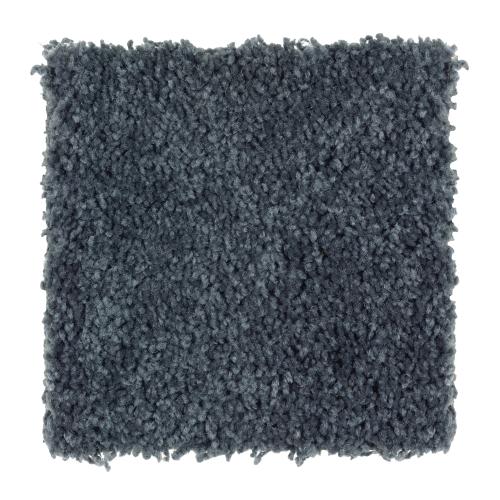 Coral Key in Poetic Blue - Carpet by Mohawk Flooring