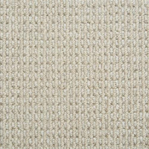 Room Scene of Franklin - Carpet by Stanton