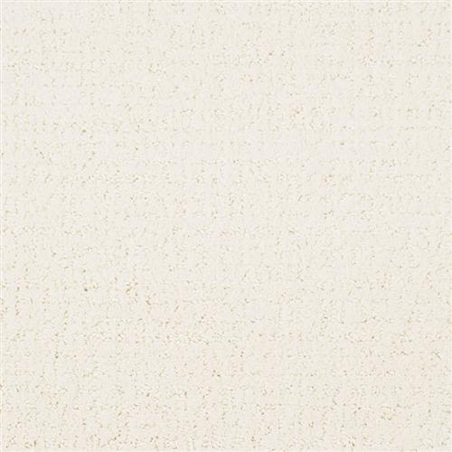 Swatch for Trousseau flooring product