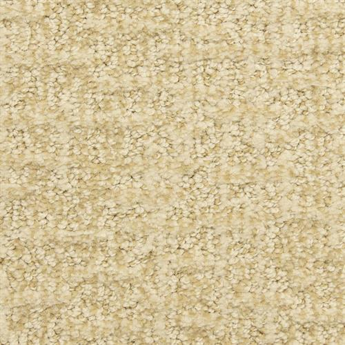 Aspects in Sequin - Carpet by The Dixie Group