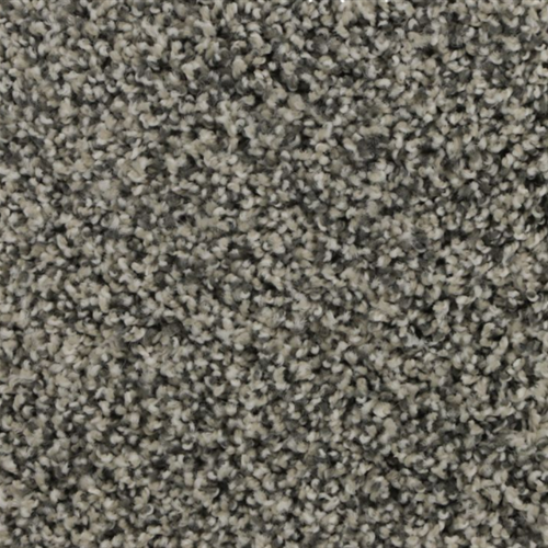 Swatch for Quiet Greige flooring product