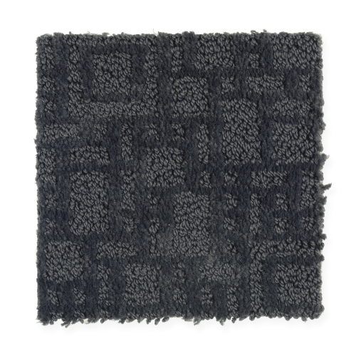 Fashion Week in Midnight Blue - Carpet by Mohawk Flooring