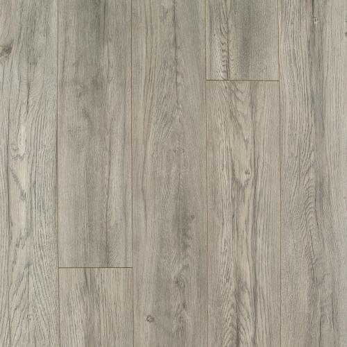 Woodcreek in Creekbed Oak - Laminate by Mohawk Flooring