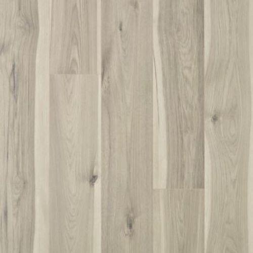 Fulford in Mist Hickory - Laminate by Mohawk Flooring