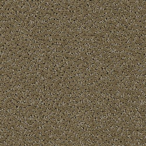 Swatch for Mocha Latte flooring product