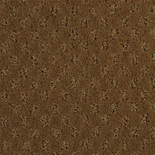 Swatch for Cameo flooring product