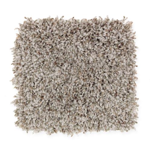 Color Cascade   Abac   Weldlok   12 Ft 00 In in Opal Slate - Carpet by Mohawk Flooring