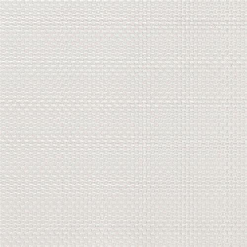 Swatch for Zelda White flooring product