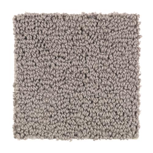 Sharp Composition in Slate Tile - Carpet by Mohawk Flooring