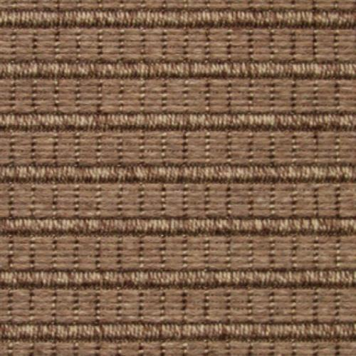 Swatch for Brownfield flooring product