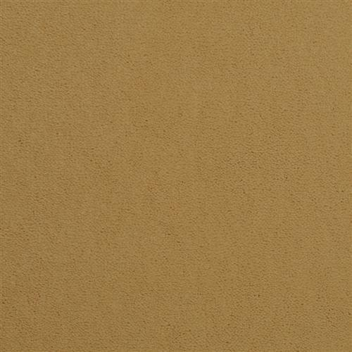 ProductVariant swatch large for Warm White flooring product
