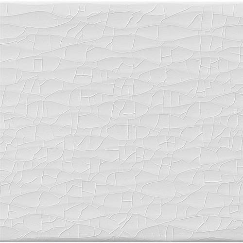 Swatch for Lace White flooring product
