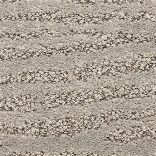 Costa in Bravo - Carpet by The Dixie Group
