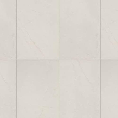 Balans in White   10x14 - Tile by Daltile