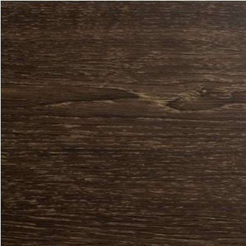 Tidewater Collection in Ancient Oak - Vinyl by Palmetto Road