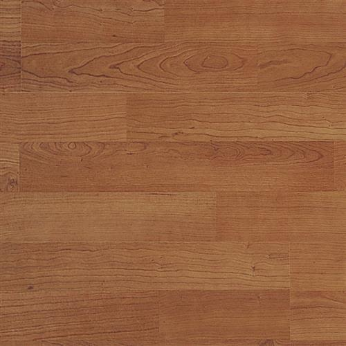 Nature Tek  Qs 700 in Enhanced Cherry - Laminate by Quick Step