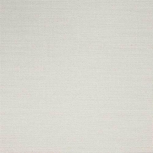 Infusion™ in White Fabric - Tile by American Olean