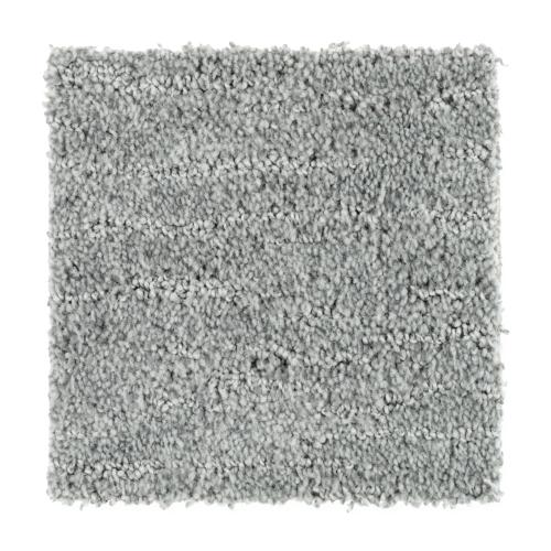 Splendid Character in Captain's Blue - Carpet by Mohawk Flooring
