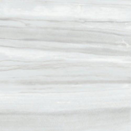 Apollo in Grey - Tile by Happy Floors
