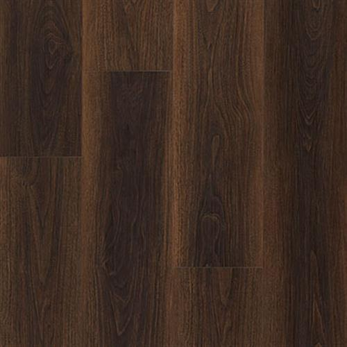 Rigid Core   Intrigue Collection in Surfside - Vinyl by Palmetto Road
