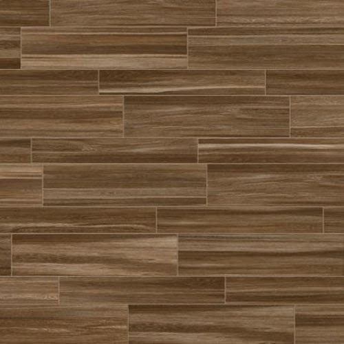 Harmony in Note  9x36 - Tile by Marazzi