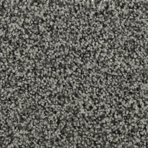 Swatch for Grey Shadow flooring product