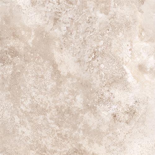 Room Scene of Ovations Alabaster - Vinyl by Congoleum