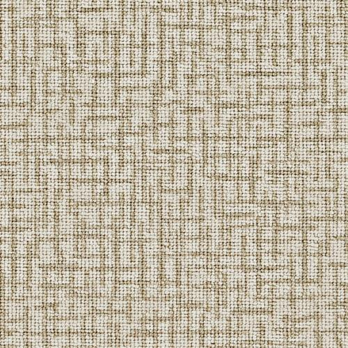 Room Scene of Thousand Oaks - Carpet by Couristan