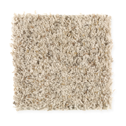 Summer Holiday in Sea Oats - Carpet by Mohawk Flooring