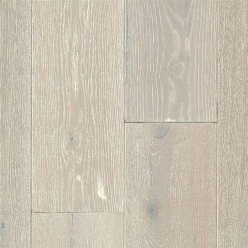 ProductVariant swatch large for Limed Beach Getaway flooring product
