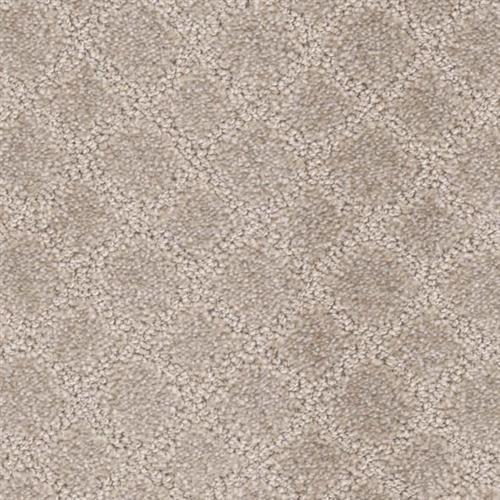 Room Scene of Determined - Carpet by Phenix Flooring