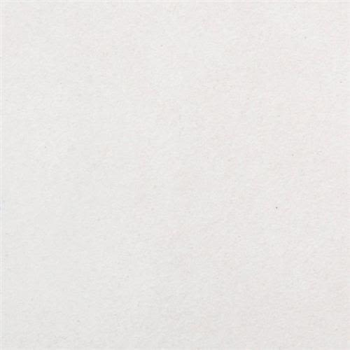 Perspective in White - Tile by Emser Tile