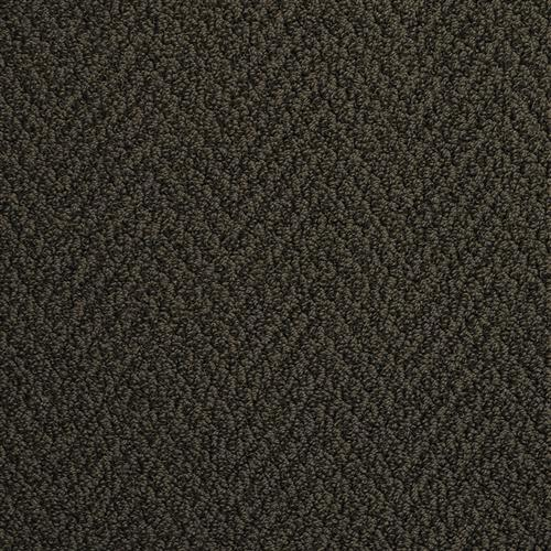 Swatch for Zorba flooring product