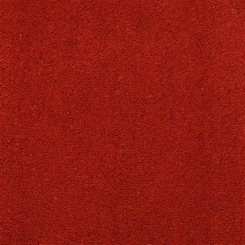 Swatch for Cranberry flooring product