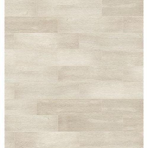 Cathedral Heights in Purity  6x36 - Tile by Marazzi
