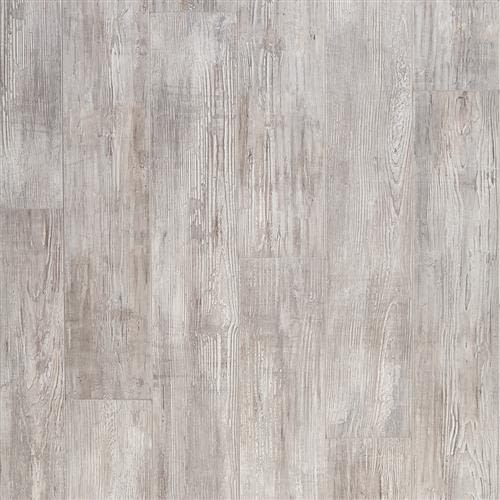 ProductVariant swatch large for Driftwood flooring product