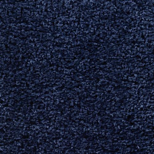 Swatch for Marine Blue flooring product