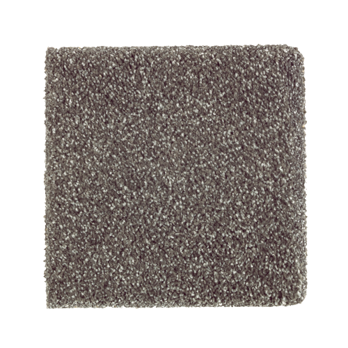 Native Allure I in Deep Slate - Carpet by Mohawk Flooring