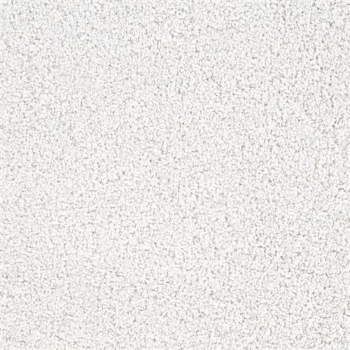 Heavenly in Sea Salt - Carpet by Couristan