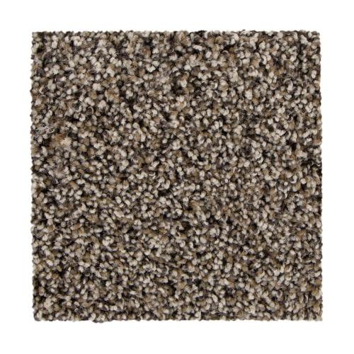 Enchantingly Soft I in Slate Tile - Carpet by Mohawk Flooring