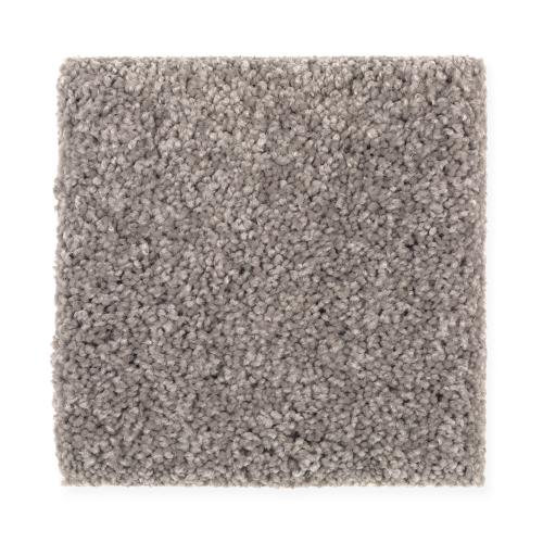 Mode Elegance in Slate Tile - Carpet by Mohawk Flooring