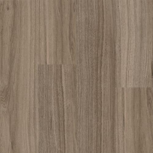 swatch for product variant Empire Walnut   Flint Gray