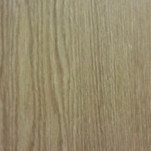 Rustics Premium in Boston Tea - Laminate by Armstrong