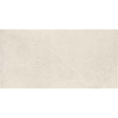 Modern Formation in Peak White   Light Polished   24x24 - Tile by Marazzi
