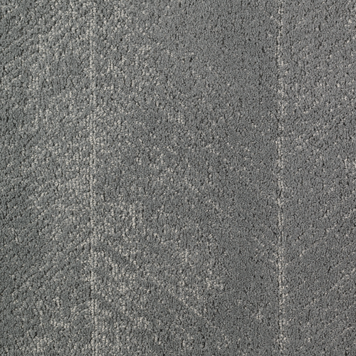 Highbrow in Slate - Carpet by Mohawk Flooring