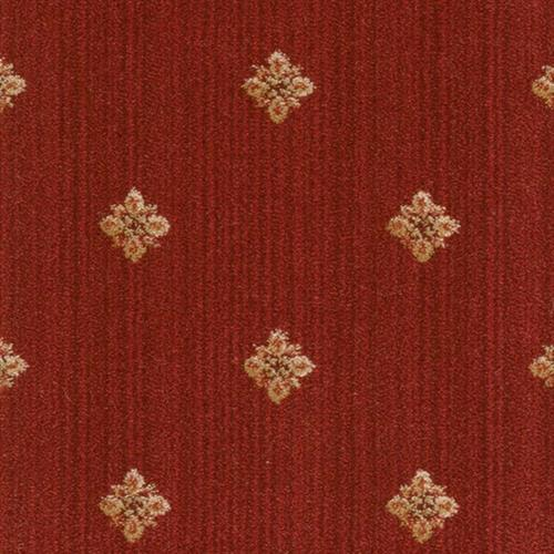 Swatch for Red Stone flooring product