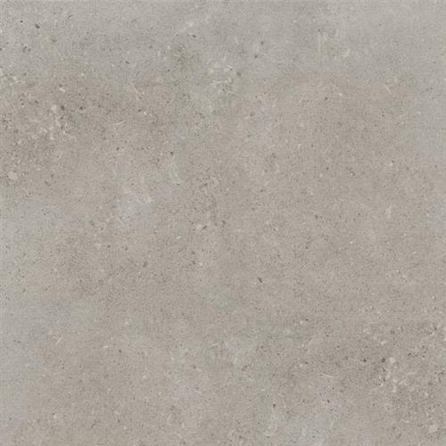 Swatch for Dove   18x18 flooring product